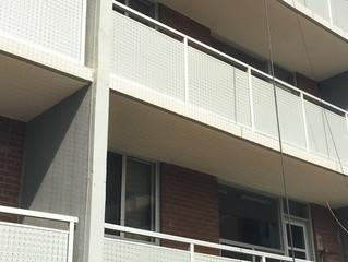 Manutenção da sacada privativa é responsabilidade do condomínio ou do condômino?