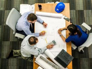 Síndico: Saiba por que o apoio do perito em engenharia civil ajuda a manter o edifício seguro e valo