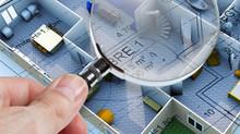 A vistoria de imóveis deve ser feita antes da entrega das chaves para evitar prejuízos