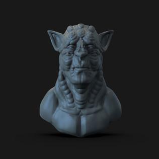 majorbriggs_sculpt_lookdev_orch.jpg