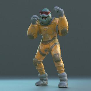 Marmo_Surfer_major_briggs_3D_render.jpg