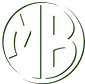 MB_LOGO_STAMP.png