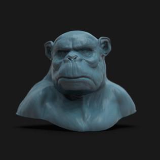 gorilla_sculpt_majorbriggs.jpg