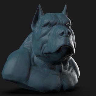 majorbriggs_sculpt_dog.jpg