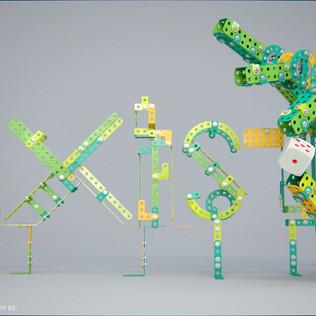 RENEWANDIMPROVE_IKEA_majorbriggs_lookdev