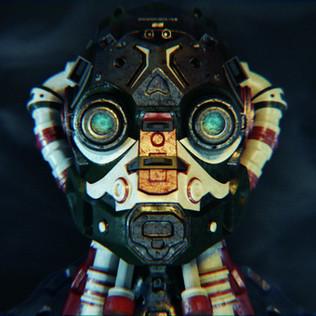 majorbriggs_3d_render_robot.jpg