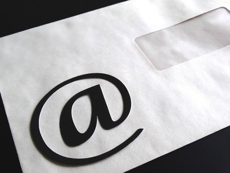 5 Popular Email Marketing Services