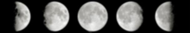 Moon_phases_en_edited.jpg