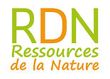 Logo Ressources de la Nature.jpg