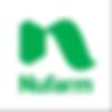Logo Nufarm.png