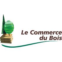 Logo LCB quadri.jpg