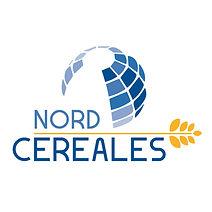 Logo NC carré.jpg