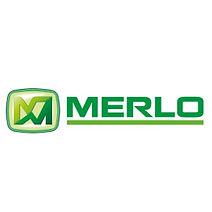 logo Merlo site.jpg