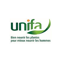 logo unifa.jpg