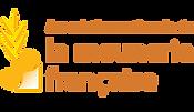 logo-anmf.png