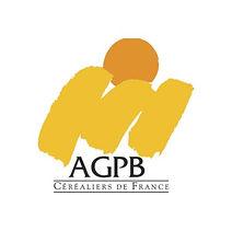 logo AGPB site.jpg