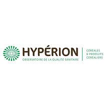 logo Hyperion.jpg