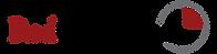RedQuadrant logo transparent.png