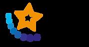 PSTA logo colour transparent-01.png
