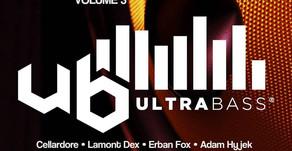 VIOL-ENT Track Of The Day: Erban Fox & Lamont Dex - Sunshine