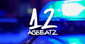 VIOL-ENT Sunday Exclusive • Week 81: AGbeatz - 12