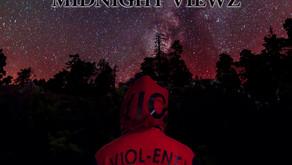 New EP• Raynadayz - Midnight Viewz