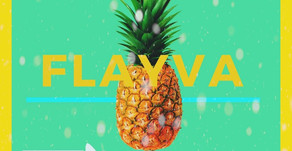 VIOL-ENT Sunday Exclusive • Week 103: B1GJuice - FLAYVA