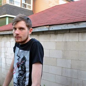 Meet The Toronto DJ Hosting a 24-Hour Festival