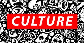 VIOL-ENT Sunday Exclusive • Week 82: AGbeatz - Culture