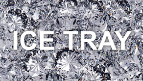 VIOL-ENT Sunday Exclusive • Week 94: AGbeatz - Ice Tray