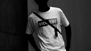 VIOL-ENT Sunday Exclusive • Week 84: Nick Racz - Undercover