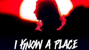 VIOL-ENT Sunday Exclusive • Week 76: Finch Fetti x Bad Habiits - I Know A Place