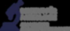 logo_2020W.png