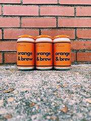 orange&brew.jpg