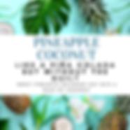 Island Rain flavors (6).png