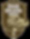OBC-transparent-logo.png