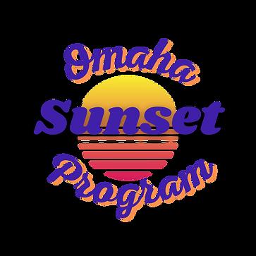 Omaha Sunset Logo.png