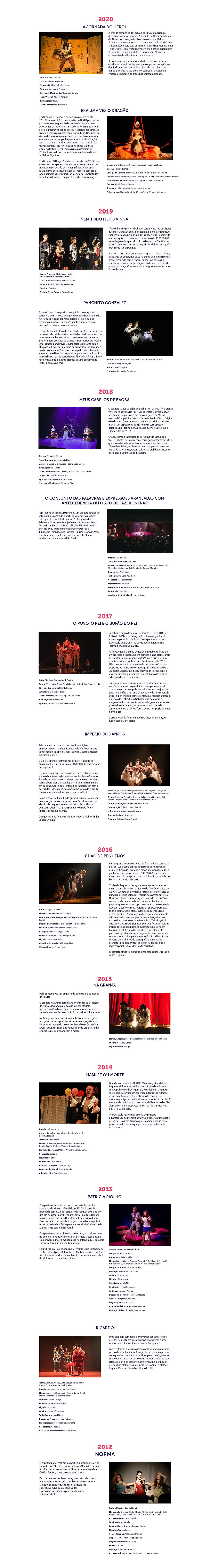 23-SITEFESTU-PATROCINADO-2020-01 (1).jpg