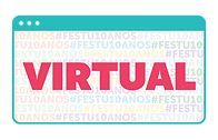 37-FESTU10-IDVISUAL-VIRTUAL-05.png