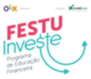 06-FESTU10-LOGO-FESTUINVESTE-03-04.png