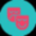 05-FESTU10-ICONES-SITE-02-02.png
