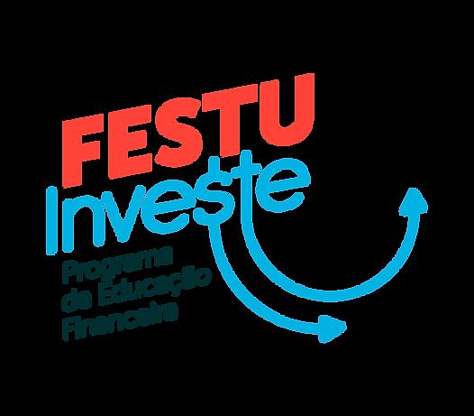 06-FESTU10-LOGO-FESTUINVESTE-04-02.png