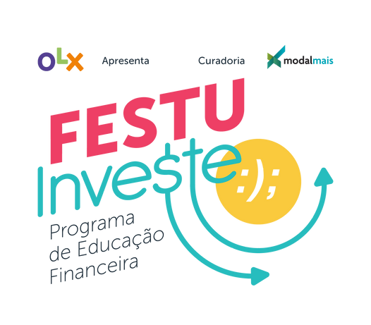 06-FESTU10-LOGO-FESTUINVESTE-11-03.png