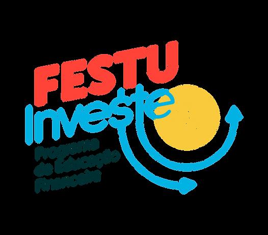06-FESTU10-LOGO-FESTUINVESTE-03-02.png