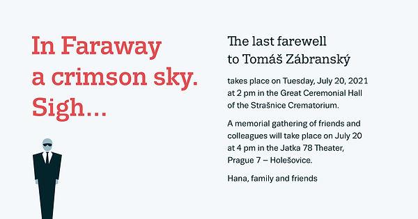 Farewell Tomas Zabransky FB.jpg