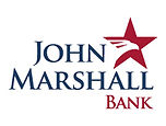 john-marshall-bank.jpg