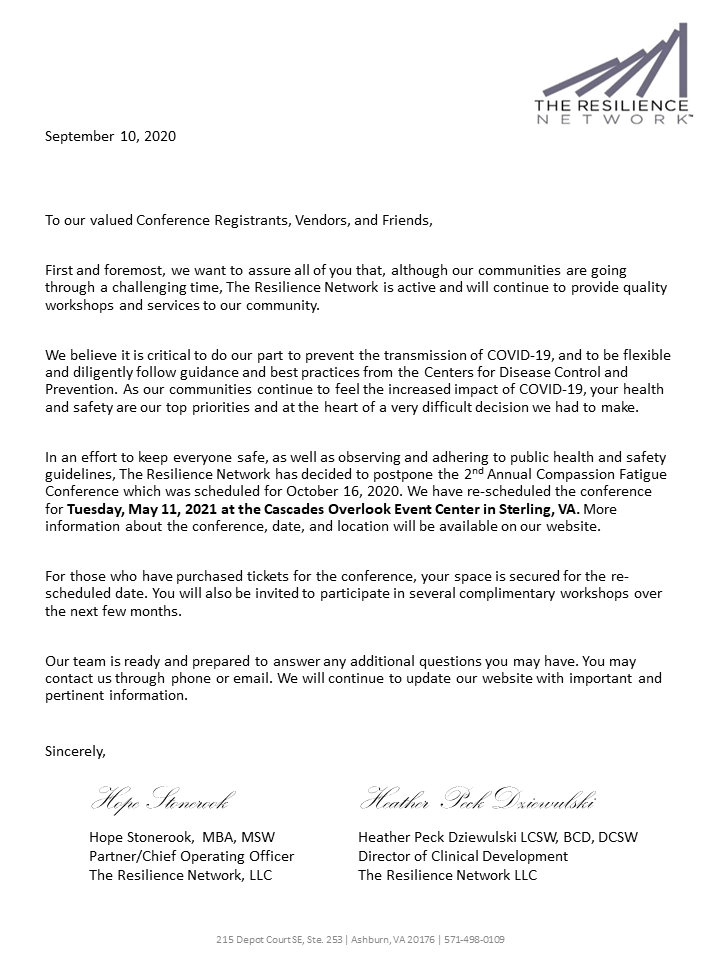 Postponement Letter 09102020  (1).png