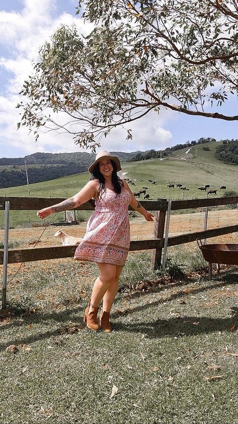Farm_Pink Dress_Spinning.jpg