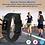 Thumbnail: Relógio inteligente Lenovo HW01 Plus,  c/Bluetooth .2 para Android e iPhone IOS