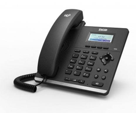 IP Phone Zycoo CooFone-H81